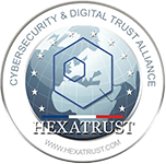 Hexatrust