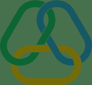 Logo Yoonited