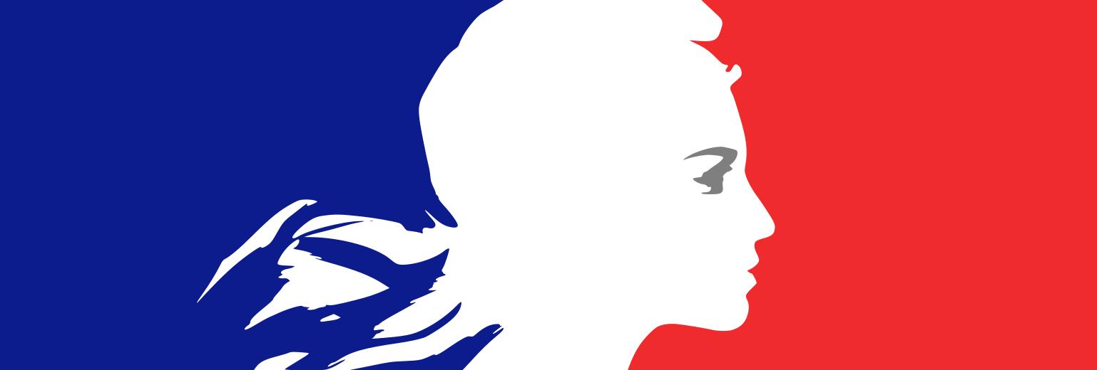 Logo_de_la_Republique_francaise.png