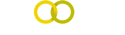 Logo Wooxo