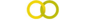 logo_wooxo-Couleur_blanc.png